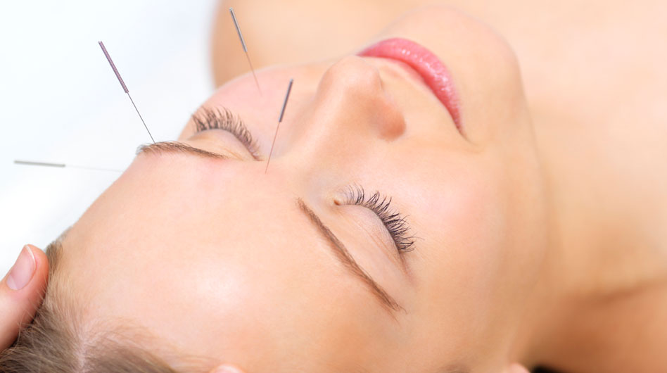 natural-skin-care-cosmetic-acupuncture-facial-renewal-skin