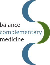 Balance Complementary Medicine   Acupuncture Clinic in Bayside