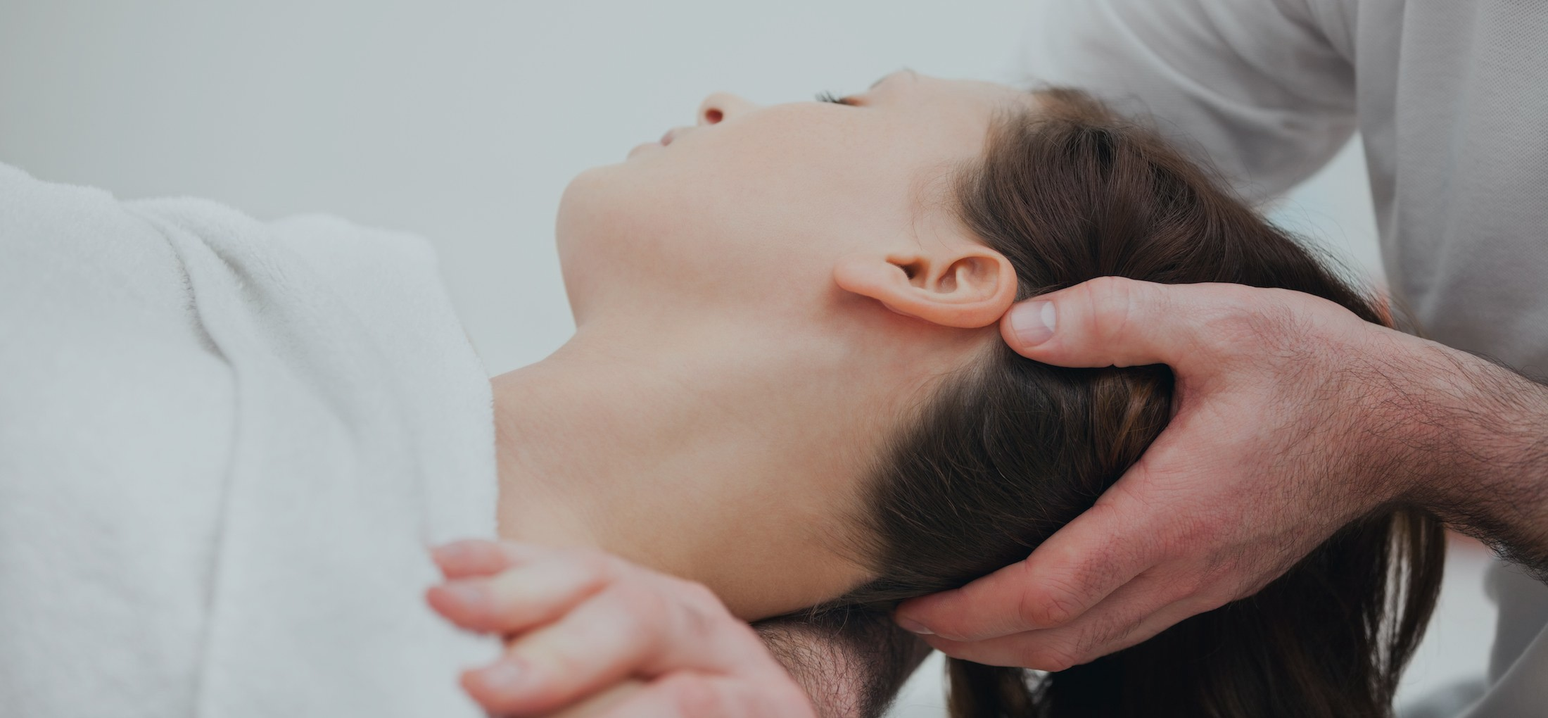 Craniosacral and bowen thrapy - Balance Complimentary Medicine
