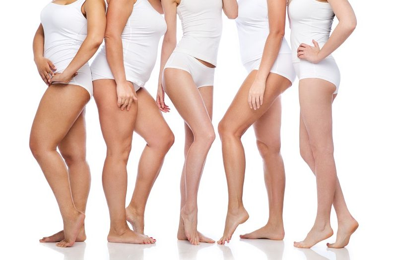 CHANGE YOUR BODY SHAPE – PRACTICE WHAT YOU WANT - Balance Complimentary Medicine