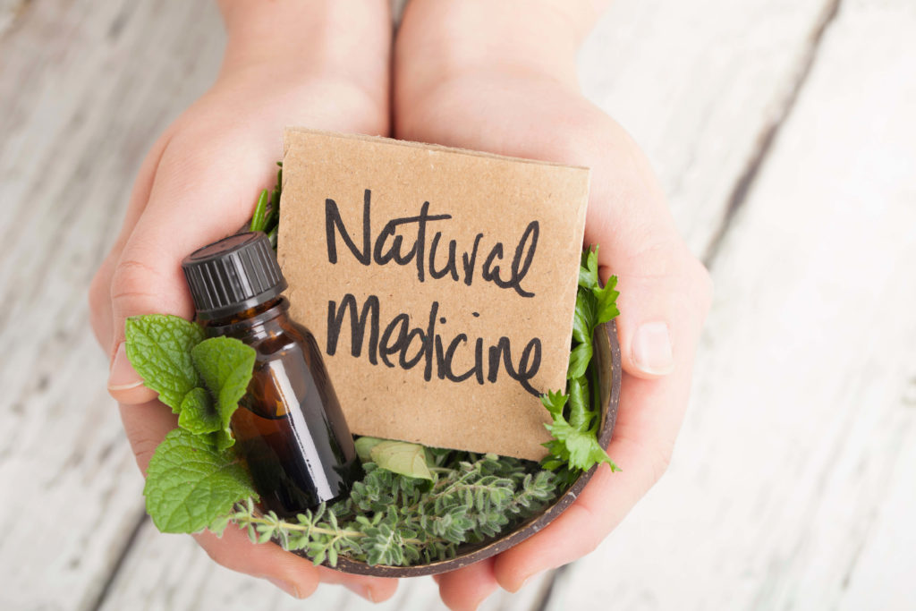 Naturopathy Naturopaths in Melbourne Bayside